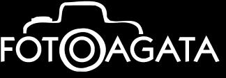 FOTOAGATA